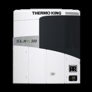 Холодильная установка Thermo King SLXе- 300-50